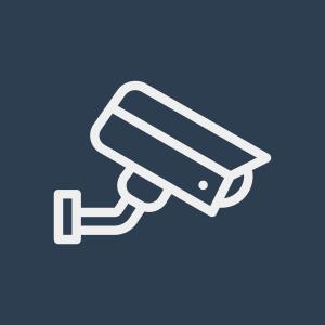 Desef Silver Security Kft. Komárom- Távfelügyelet